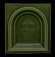 4. Fazekas zöld