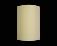 FS06, 11,5x11,5x23cm sarok csempe