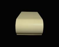 HP06, 11,5x23x7cm párkány