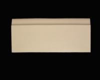 FSZ2, 11,5x11,5x7cm kiegészítő csempe