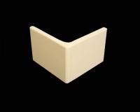 FR02, 11,5x11,5x5cm kiegészítő csempe