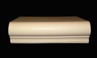 R17, 22x33x7cm Hargita csempe