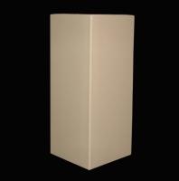 R05, 11x11x26cm Hargita csempe